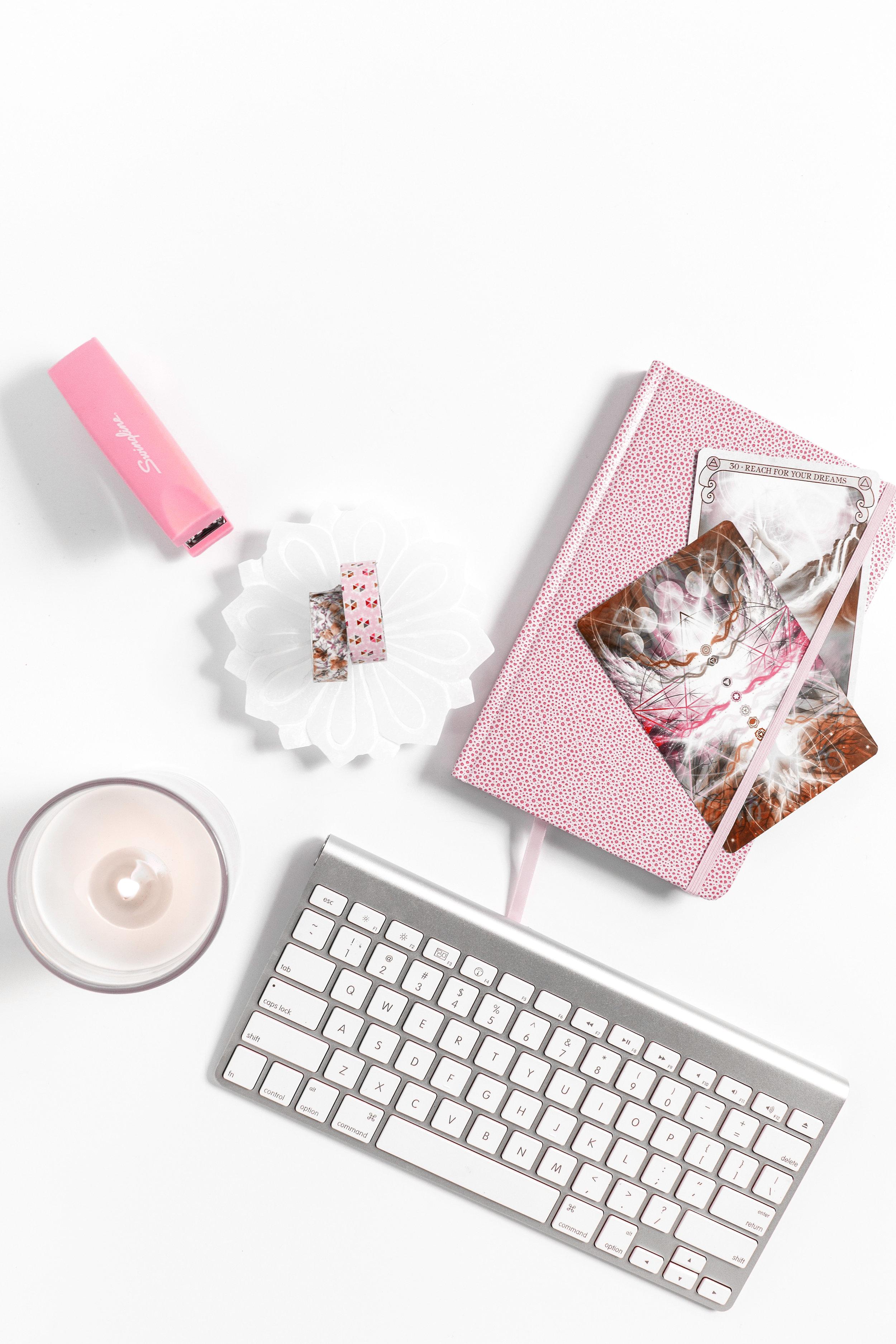 Pink-tarot(9).jpg
