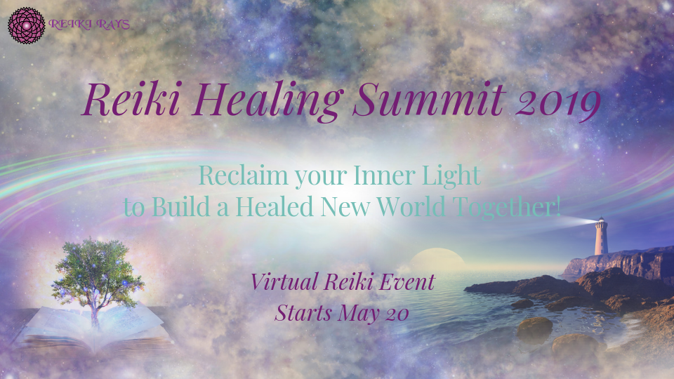 Reiki-healing-Summit-2019-Banner.png