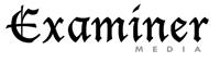 ExaminerMediaLogo200.jpg