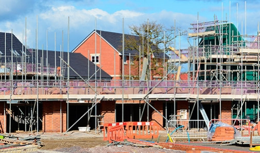 Sir Oliver Letwin's preliminary update into his review of the gap between being granted planning permission for homes and completing the build is a mixture of promise and missed opportunities, argues Simon Jenkins - Click the image to read the article on The Planner