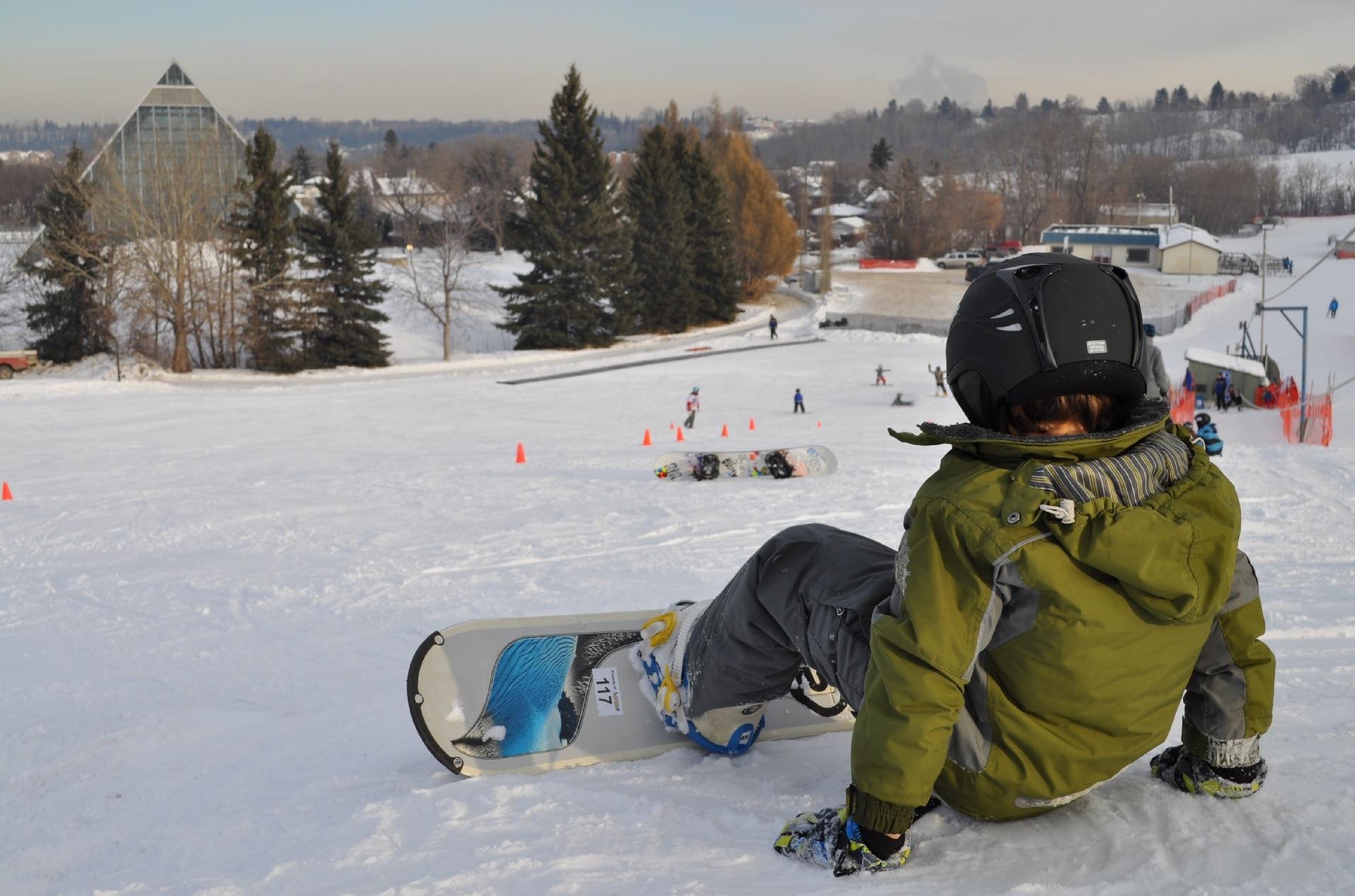 Cloverdale Community - Ski Club.jpg