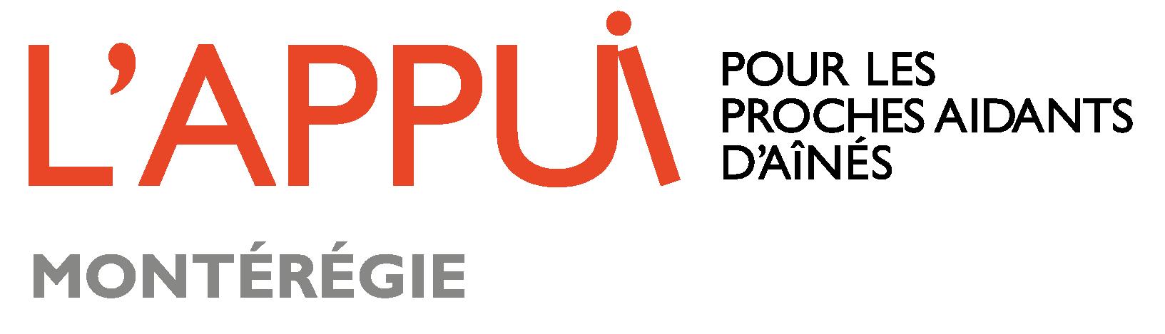APPUI_sans_slogan-RVB-monteregie.png