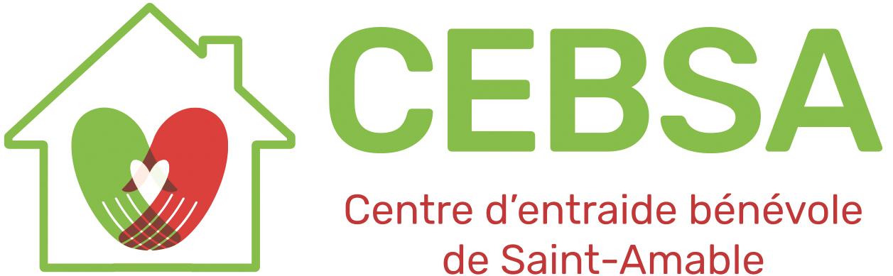 Logo CEBSA.jpg