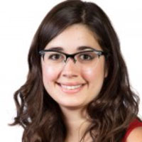 Sexologue Karine Archambault