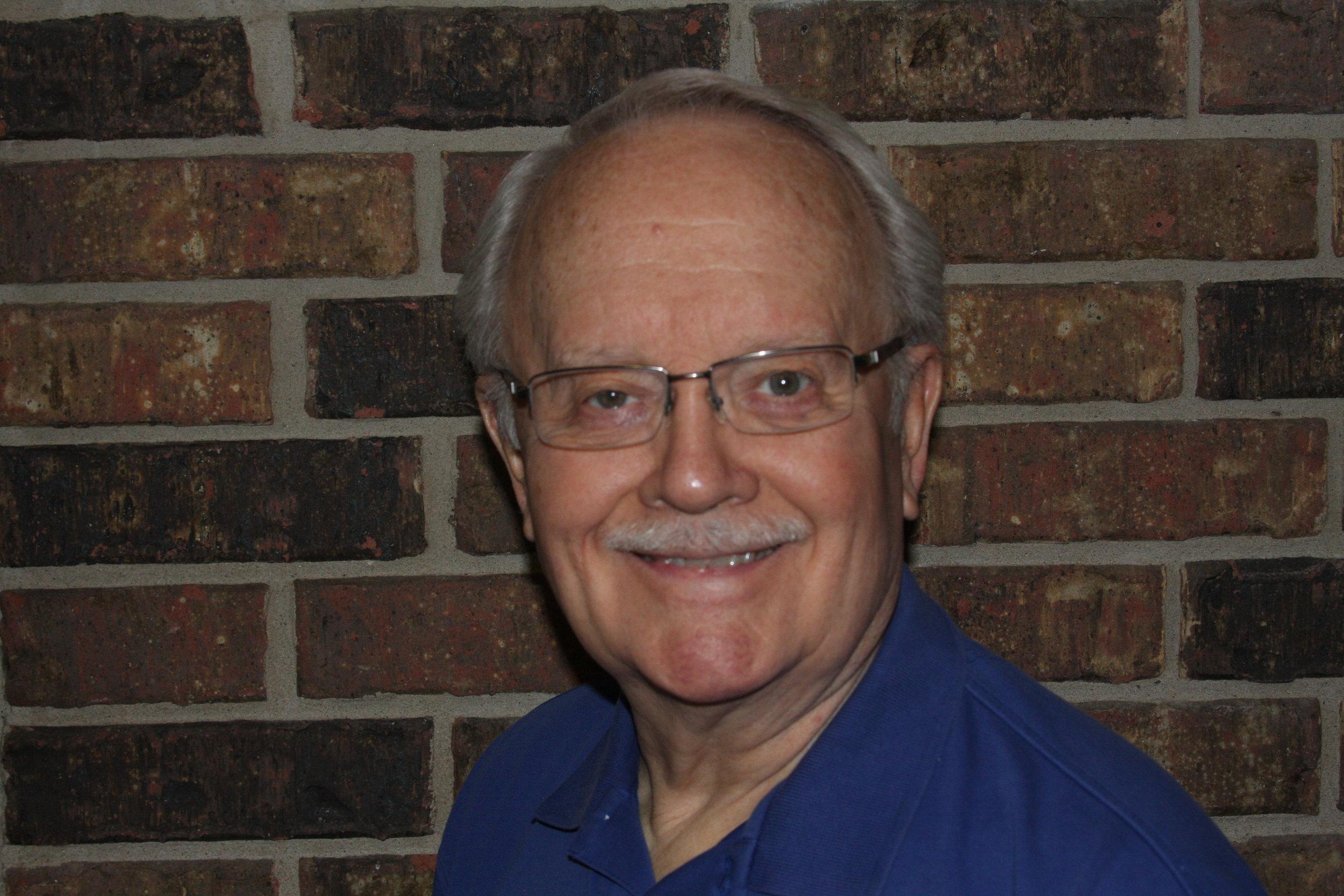 Neil Norheim