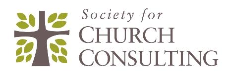 SfCC Logo 460 x 150.jpg