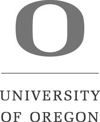 university-of-oregon-logo.jpg