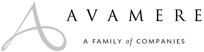 Avamere-web-logo2x.png