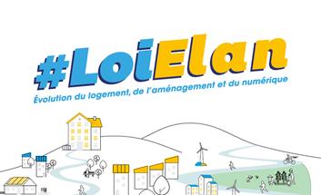 Projet-de-loi-sur-l-Evolution-du-logement-de-l-amenagement-et-du-numerique-ELAN_articleimage.png