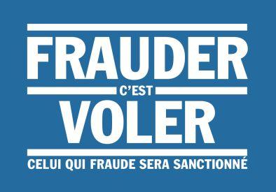 Frauder c'est voler.jpg