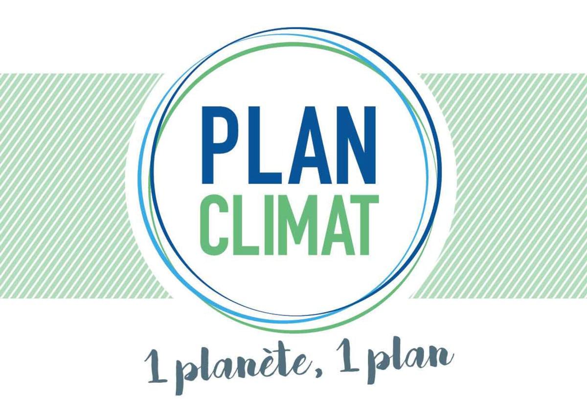Plan Climat.jpg
