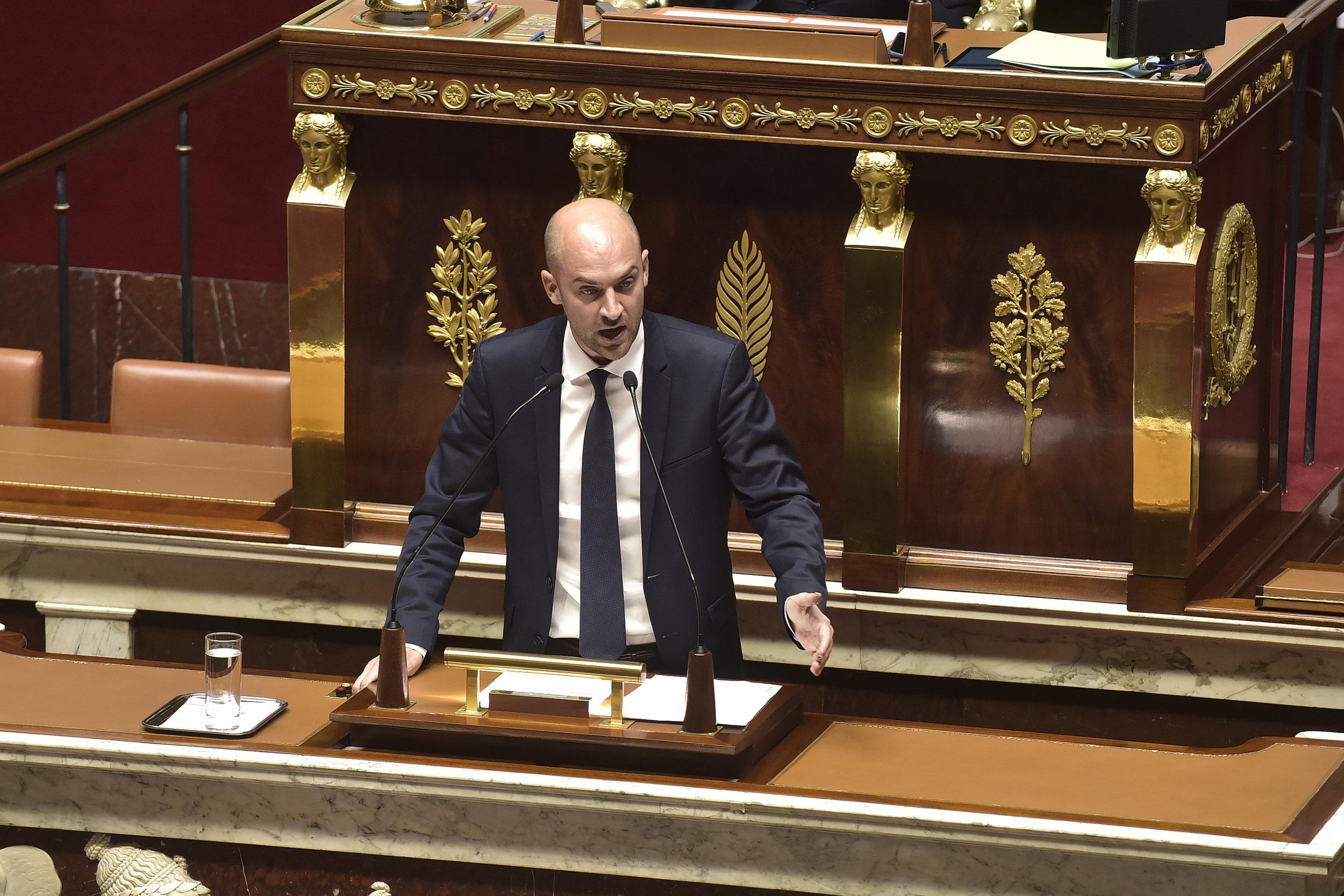 10 18 Discussion générale - PLF.jpg