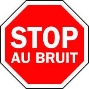 STOP AU BRUIT.jpg