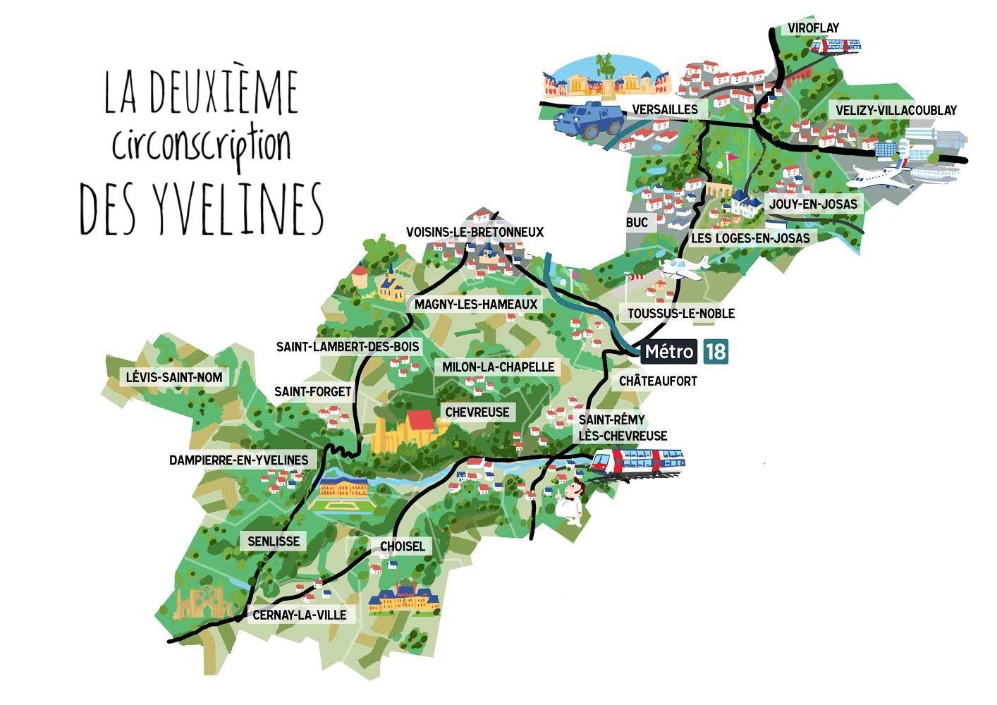 Deuxième circonscription des Yvelines.jpg