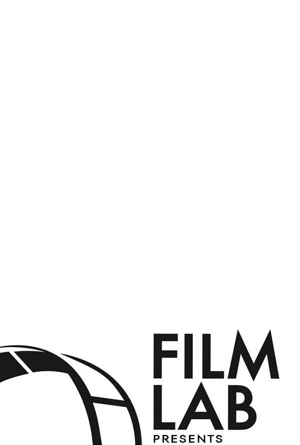 Numerous short films (2016-2017)