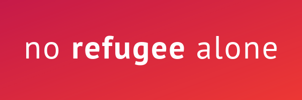 no refugee alone (4).png
