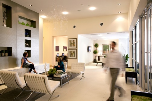 Property management office san francisco.jpg