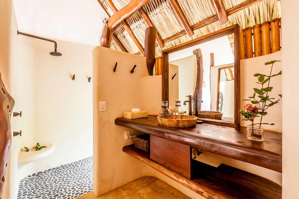 Sunrise-Bathroom.jpg