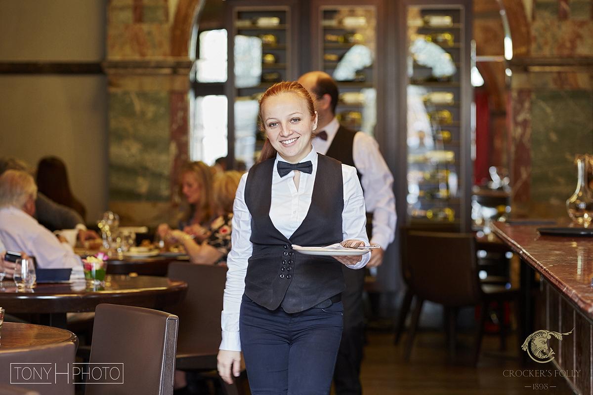 hotel-photographer-london
