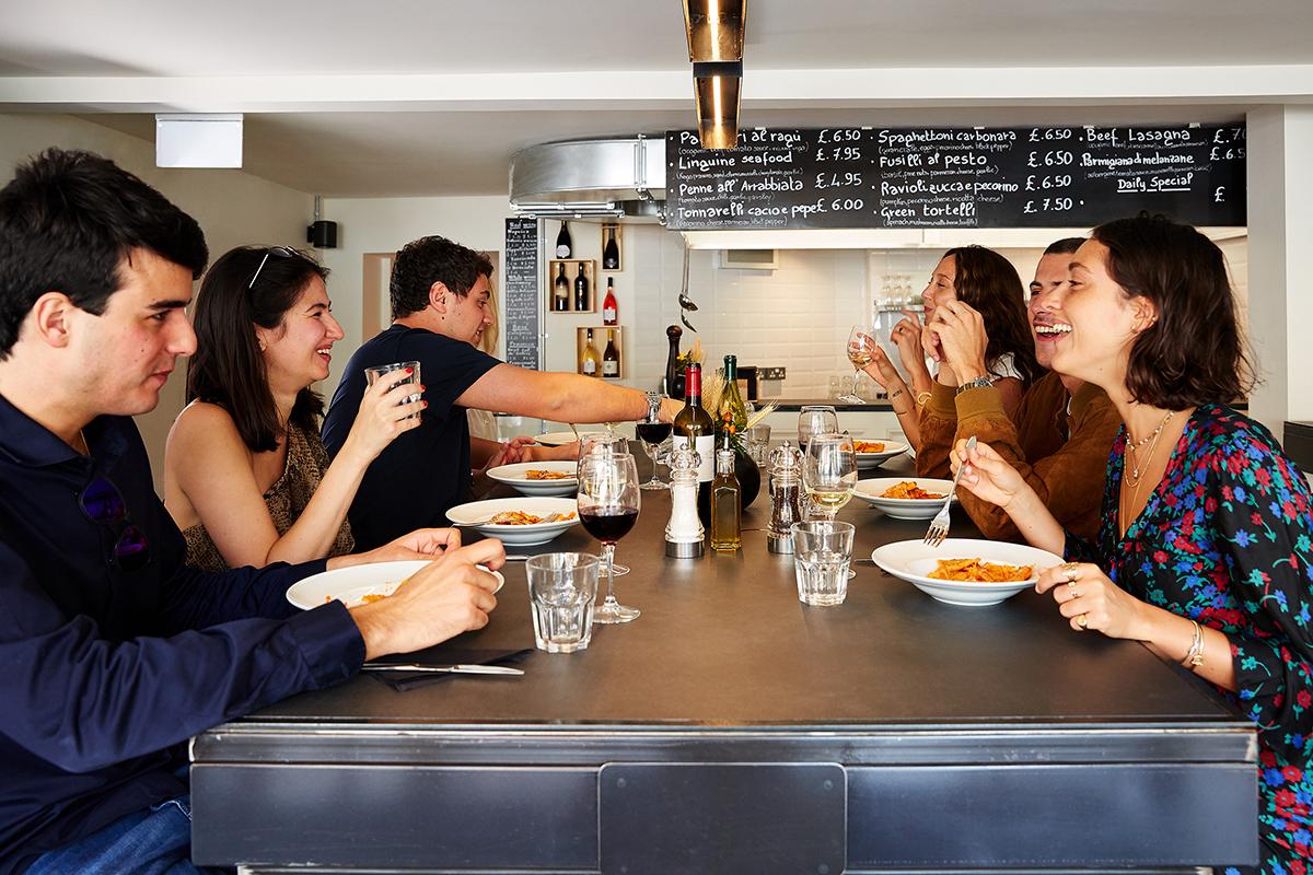 _hospitality-photographer-branding-london.jpg