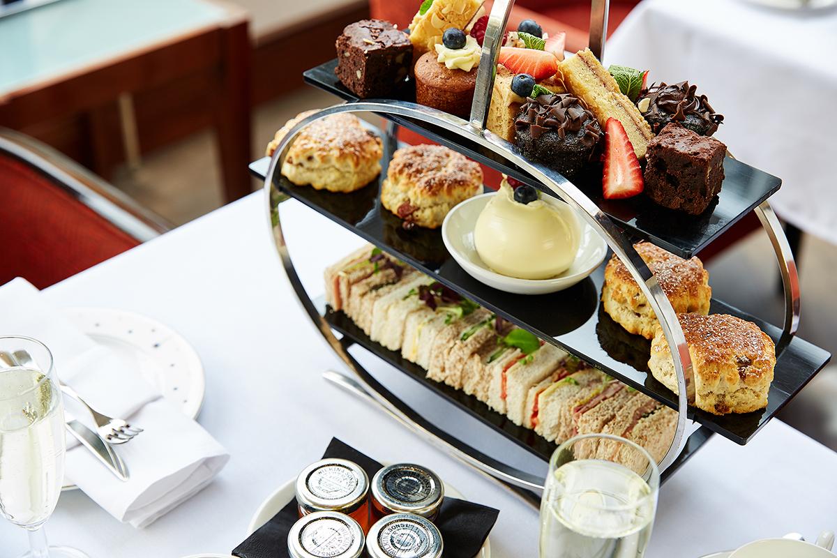 best-afternoon-tea-london-03.jpg