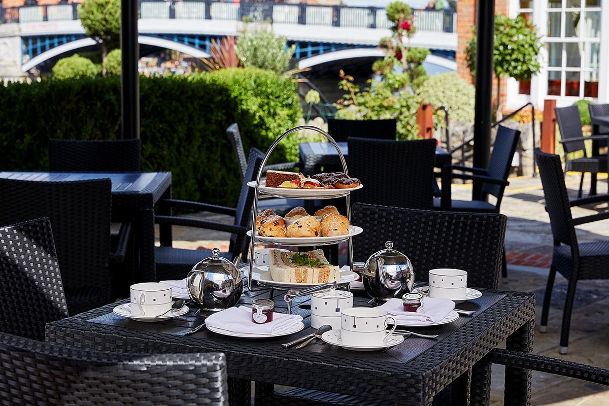 best-afternoon-tea-london-07.jpg