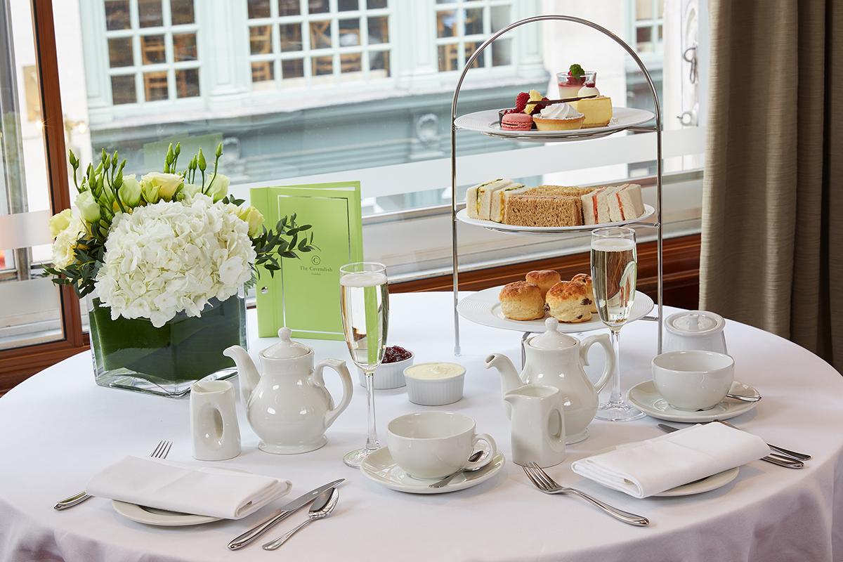 best-afternoon-tea-london-15.jpg