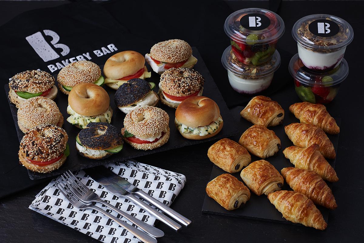 food-photographer-london-tonyhphoto-04.jpg