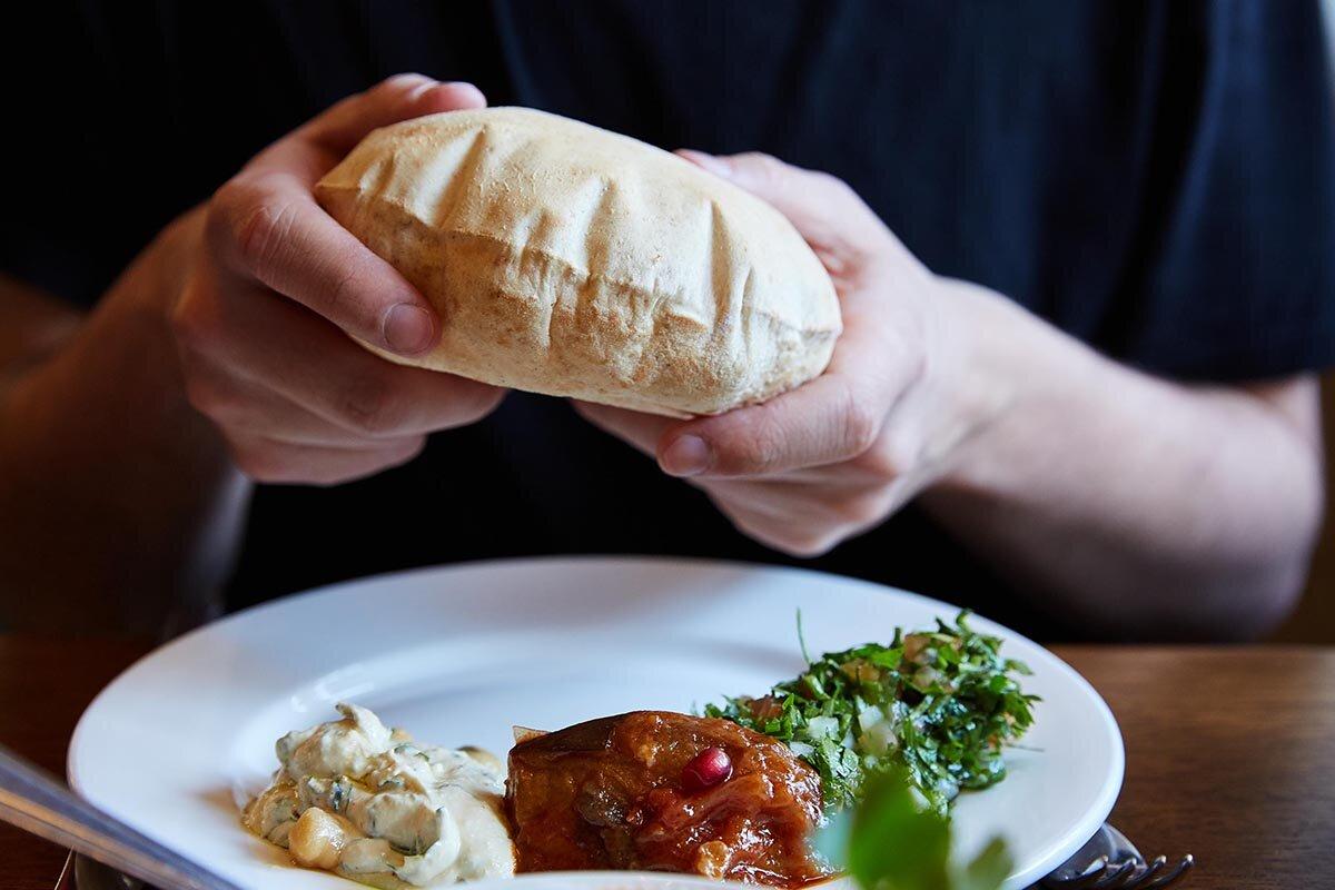 improve-restaurant-food-photography-08.jpg