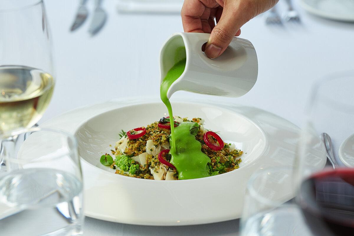 improve-restaurant-food-photography-06.jpg
