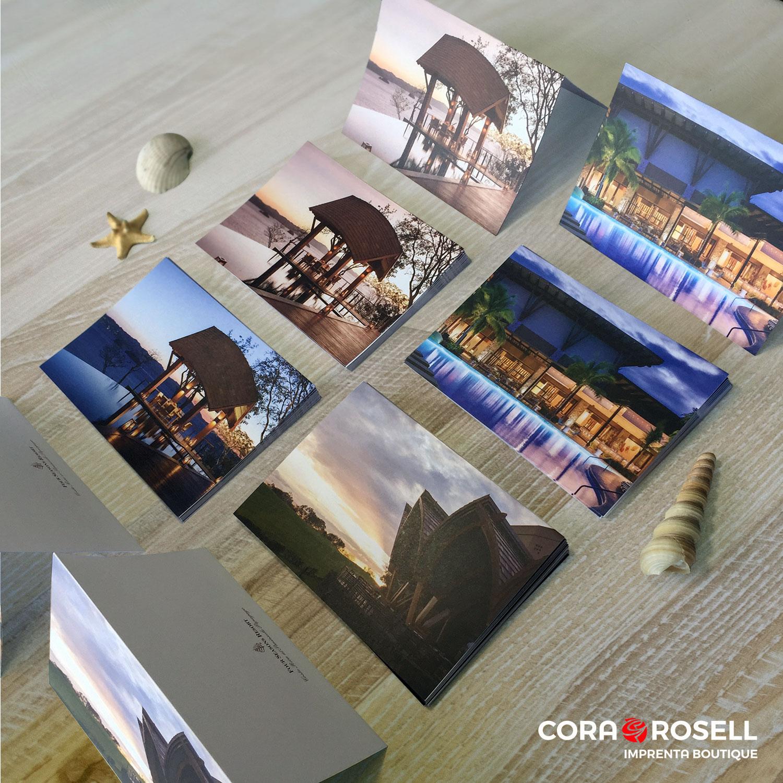 postales-fourseasons.jpg