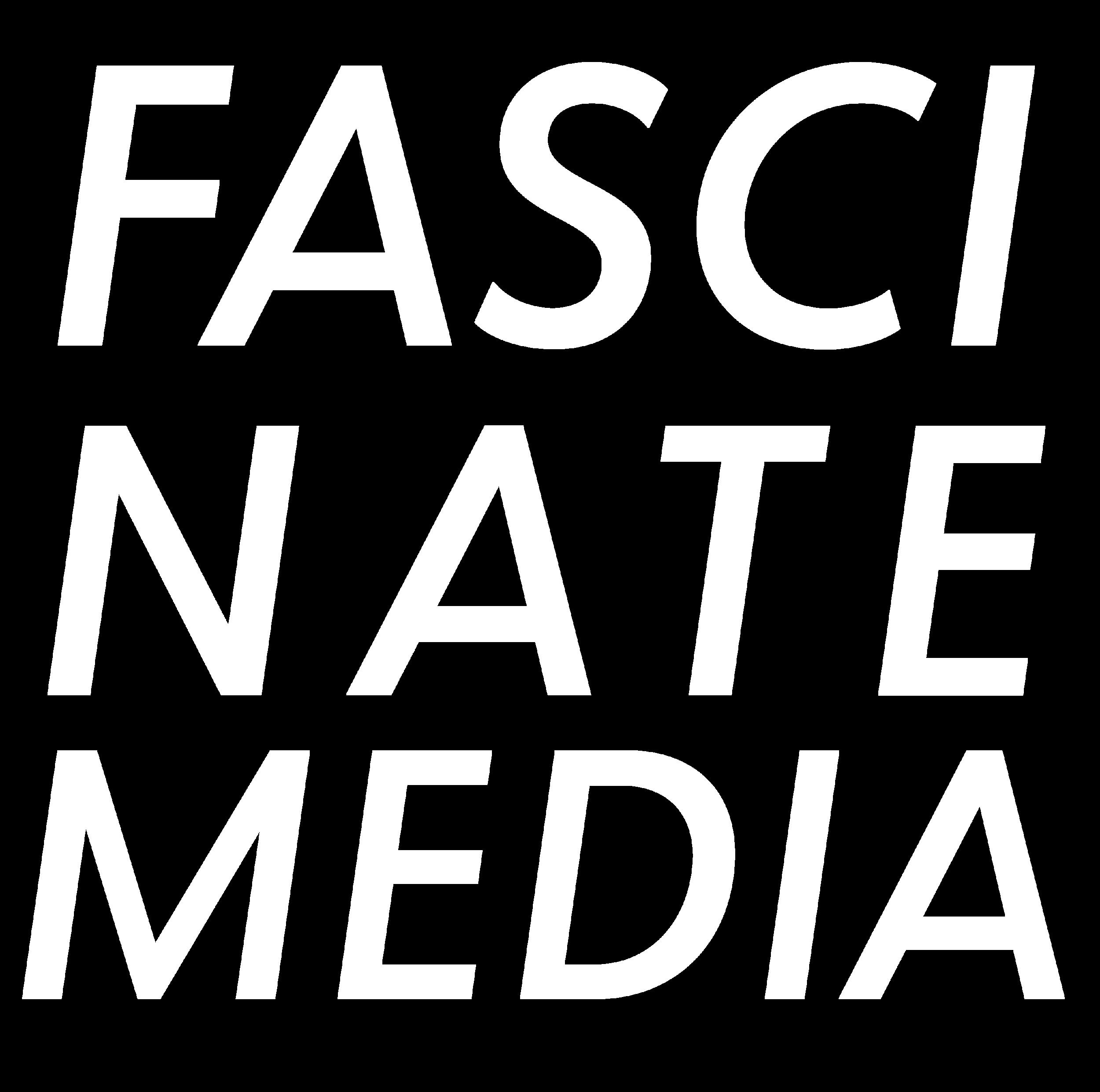Fascinate_Title_Image