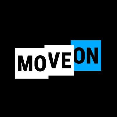 moveon.org -