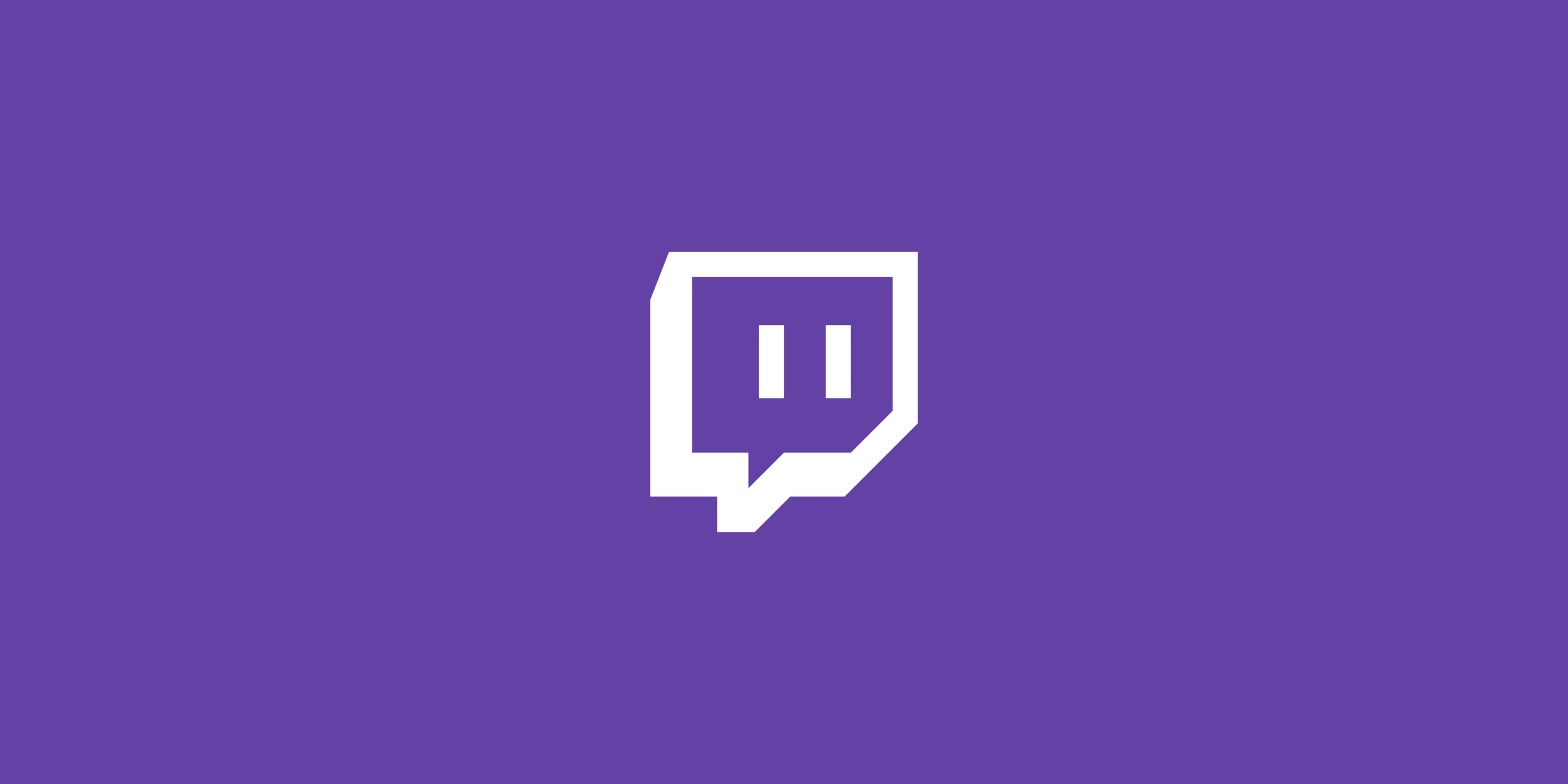 Twitch Multiview - Twitch.tv is a social gaming platform for live gaming and creative streams. During this project I explored how to incorporate a new feature into the experience that allowed for two streams to be viewed simultaneously.