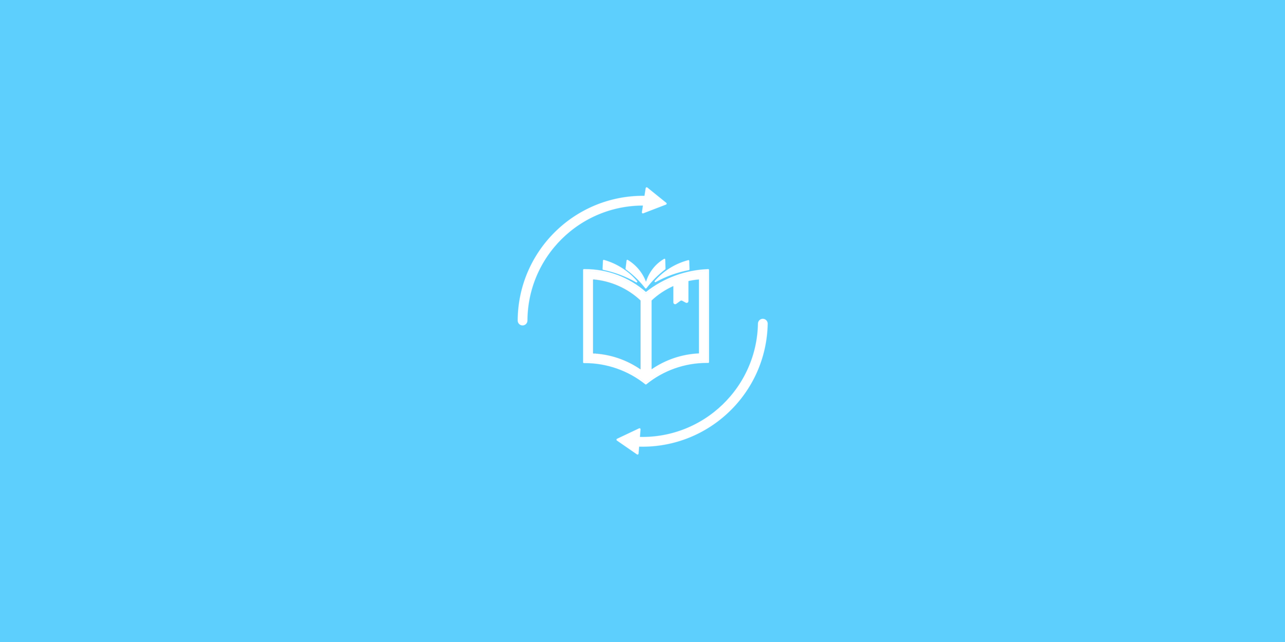 Bhuku - An app designed with book lovers in mind. The app allows users to easily discover new books, manage their books, see what their friends are reading, and even share copies of their paperback books with friends.