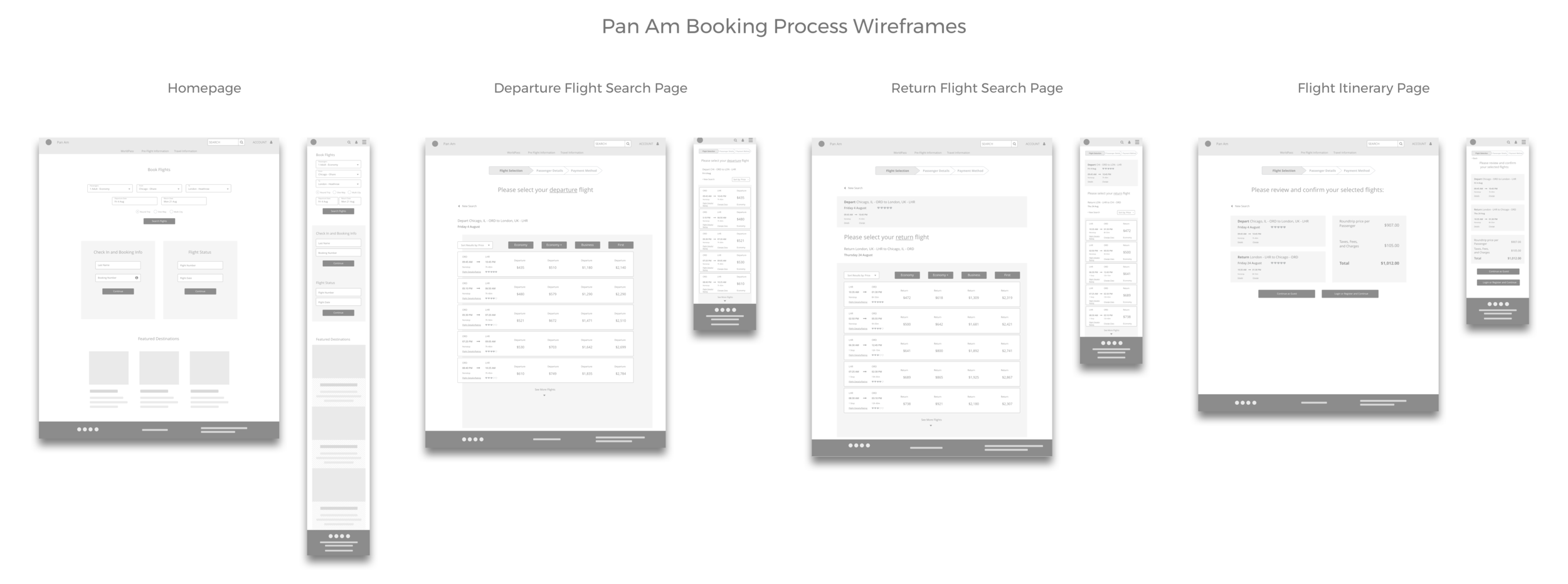 Pan Am Mid Fi Wireframes for Pan Am Copy.png