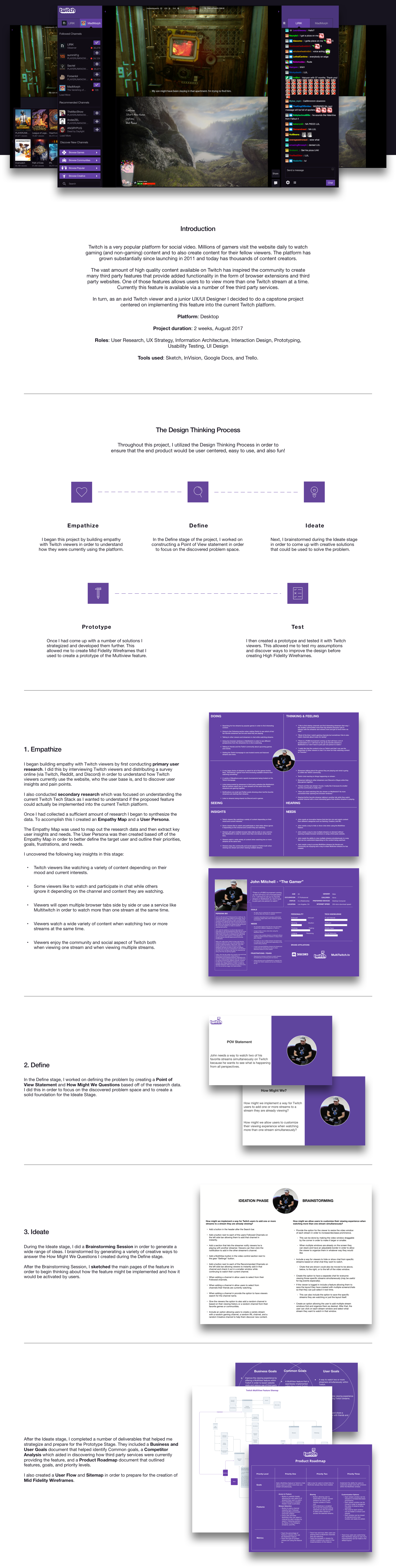 Twitch Multiview Page 1 (Portfolio Version).png