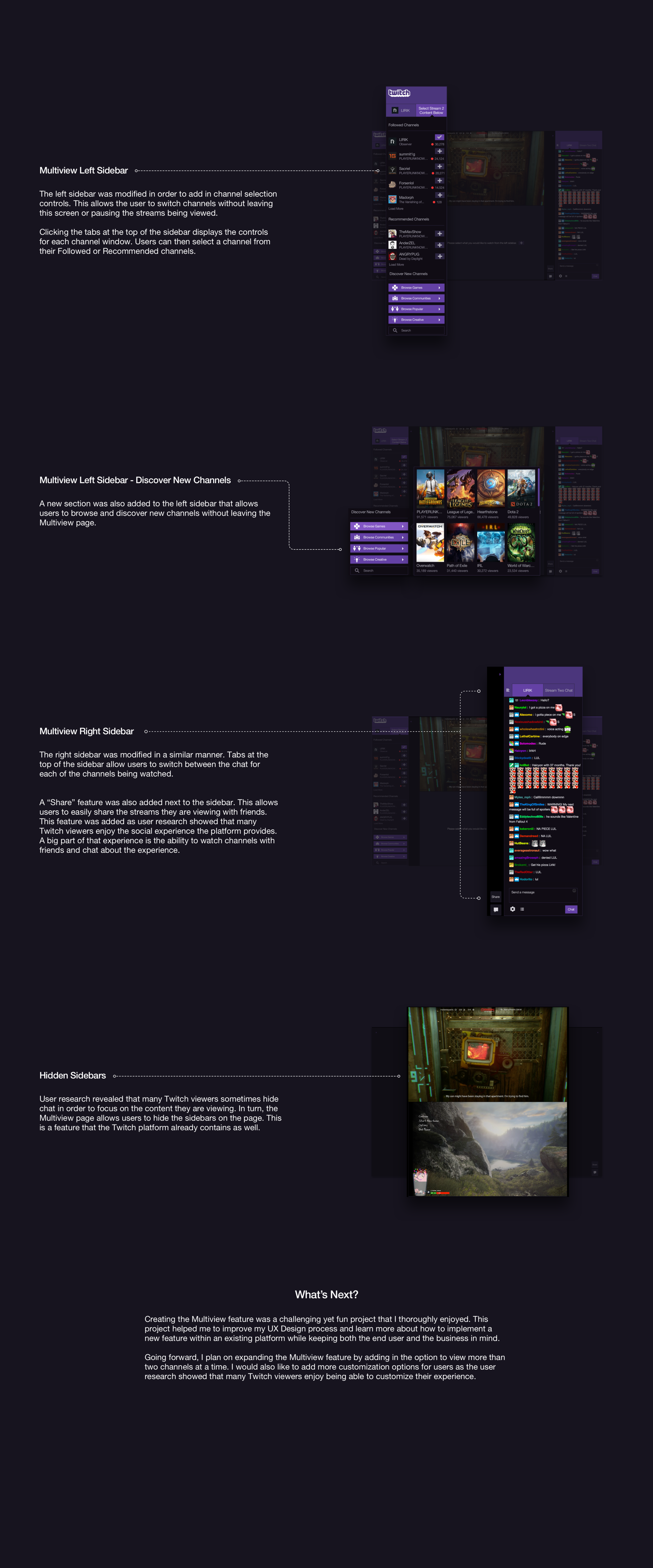 Twitch Multiview Page 4.png
