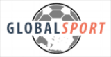 global-sport-logo-small.png