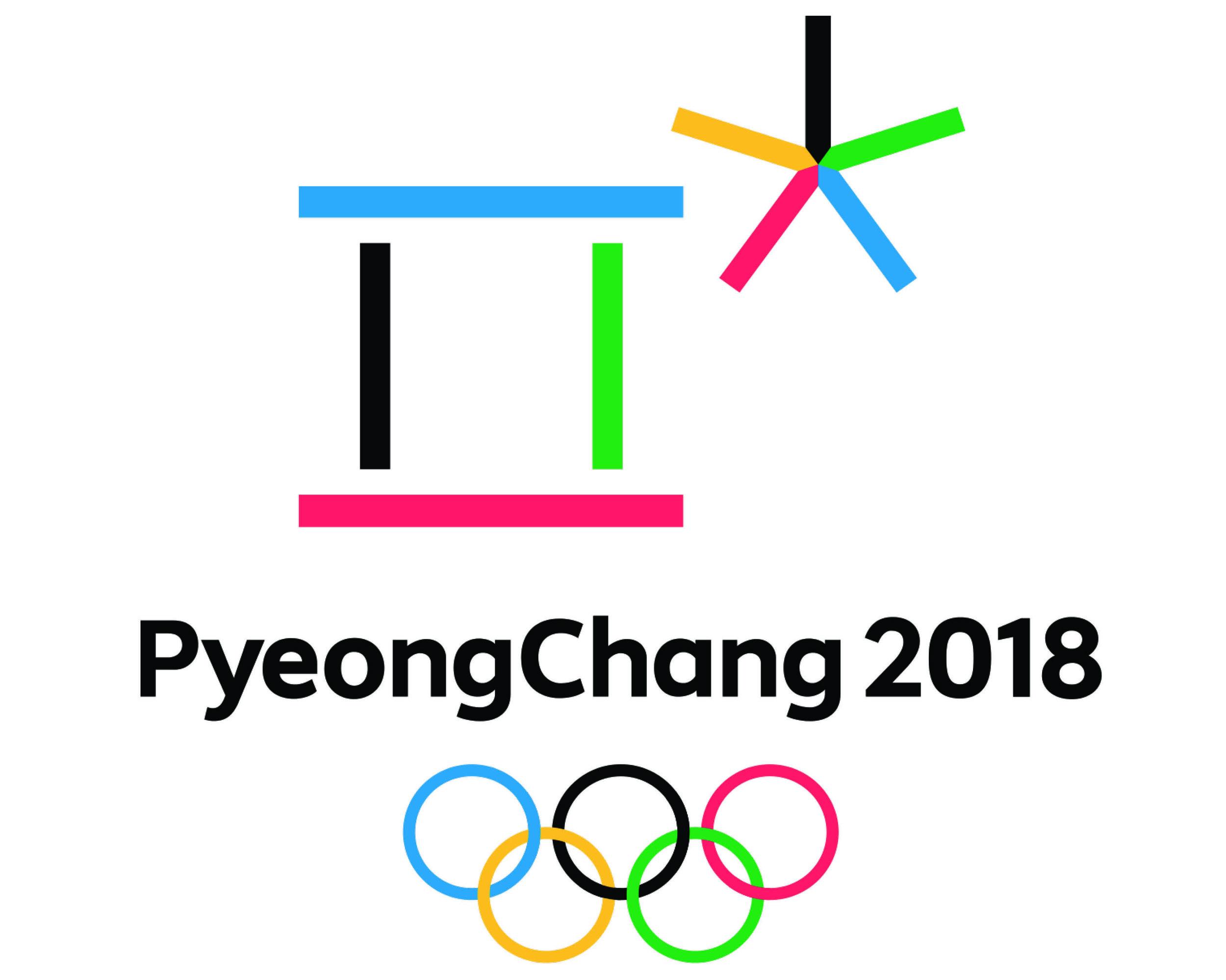PyeongChang_2018_Winter_Olympics.jpg