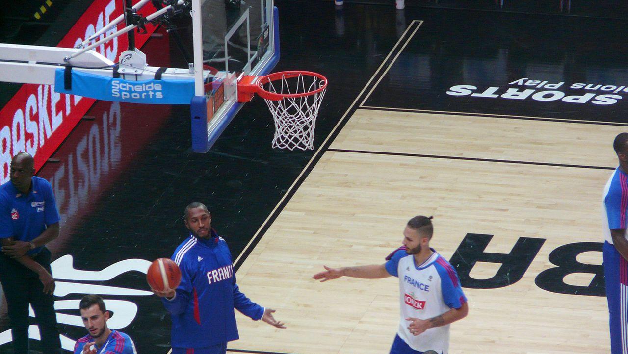 EuroBasket_France_vs_Lettonie.JPG