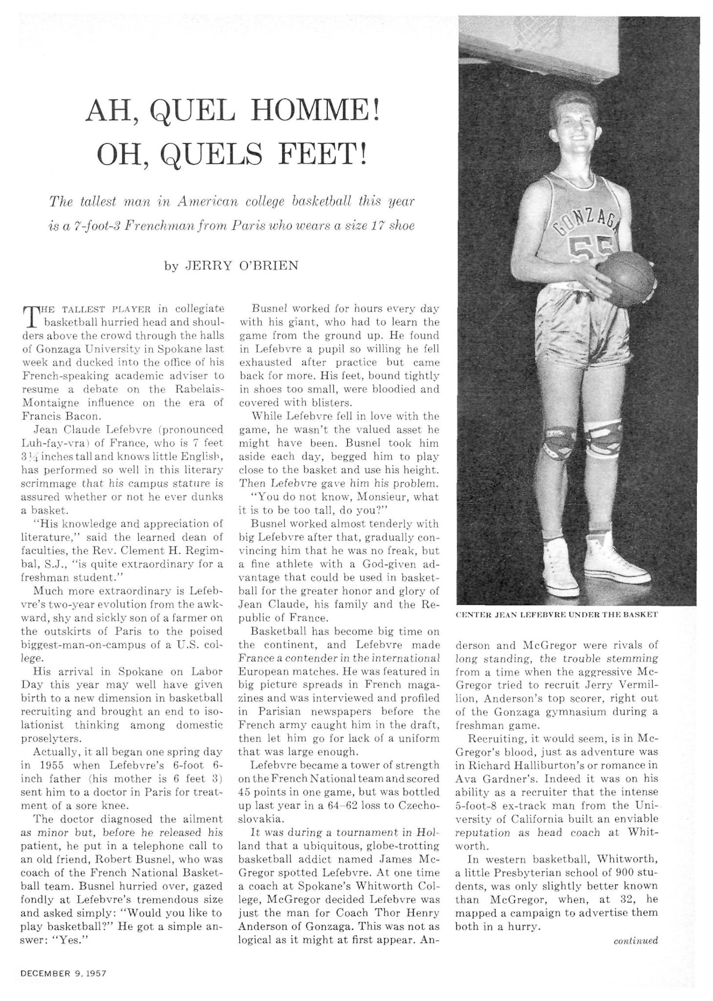Sports_Illustrated_42782_19571209-101-2048.jpg