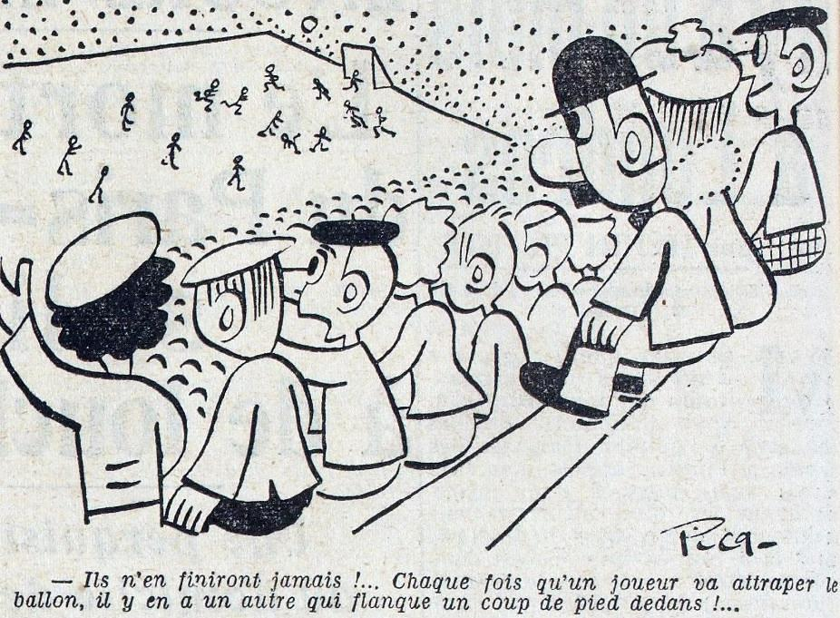 La_finale_de_la_Coupe_du_monde_de_football_vue_par_les_français,_en_juin_1938.jpg