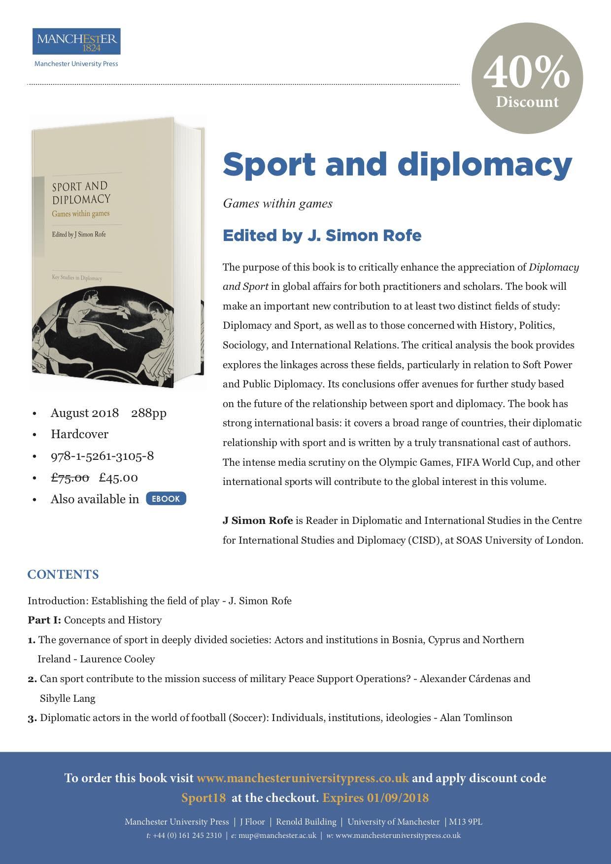 Sport and diplomacy 40% Flyer pg1.jpg
