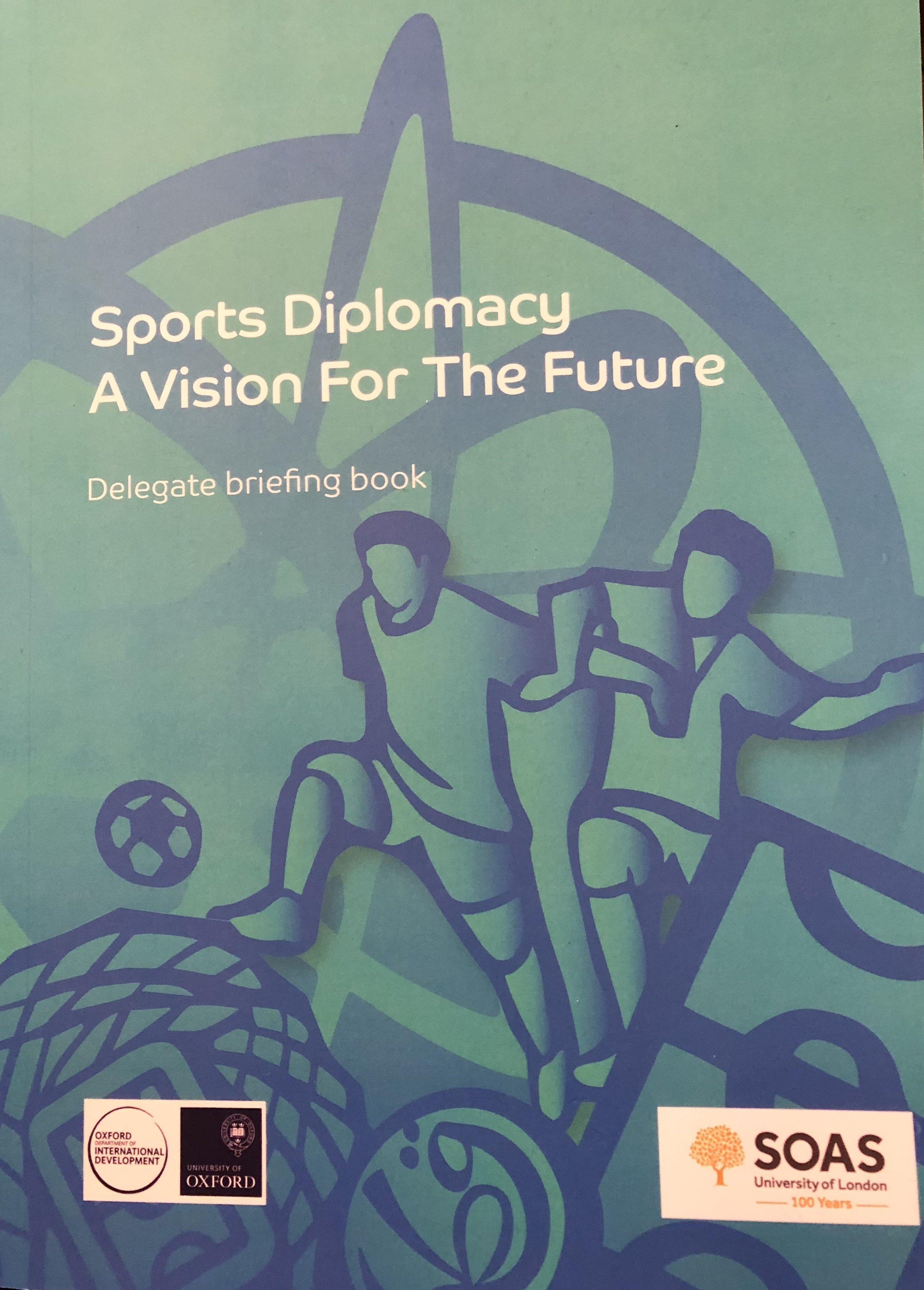 Sport Diplomacy Brief.jpg