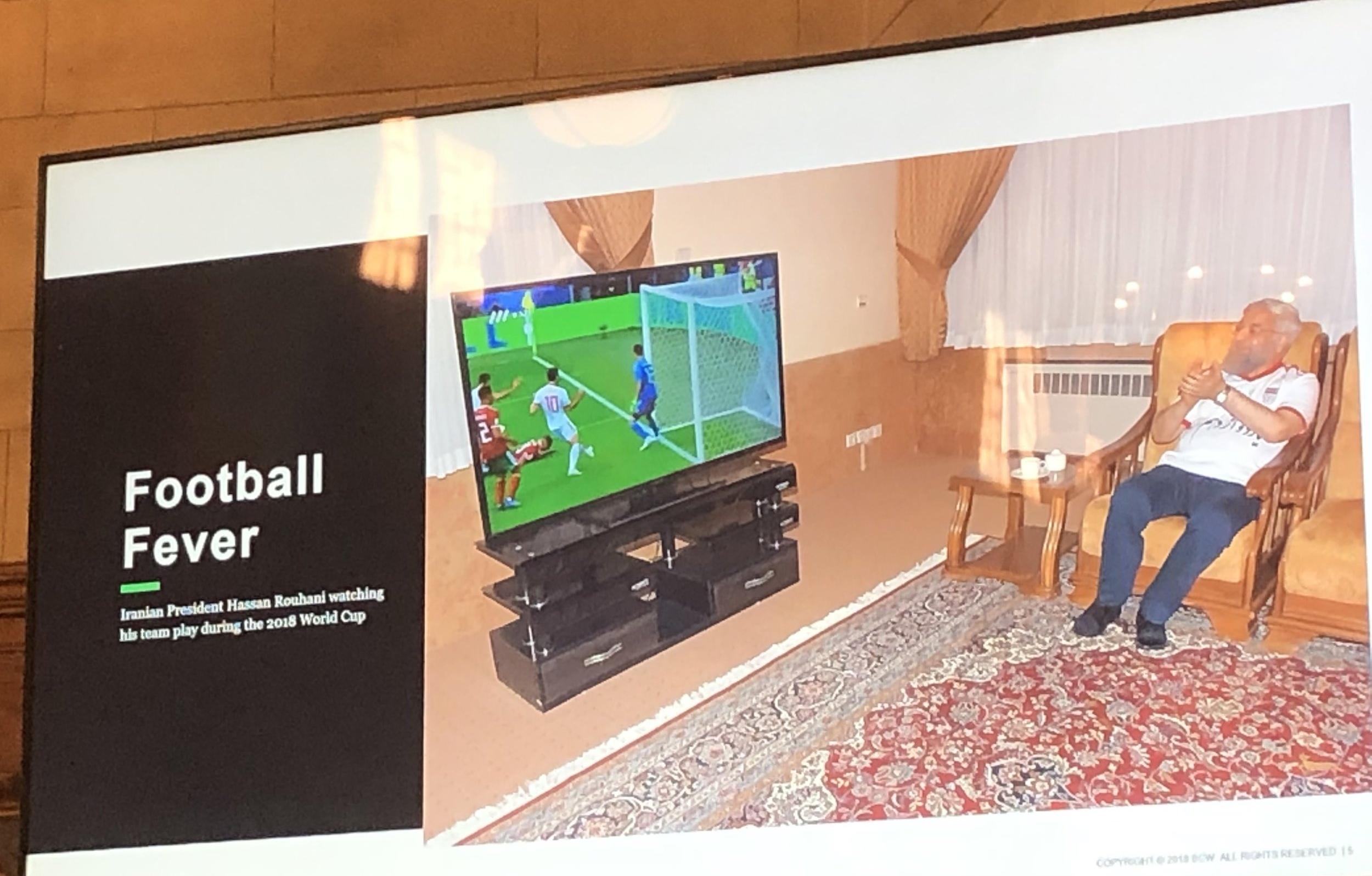 Football Fever3.jpg