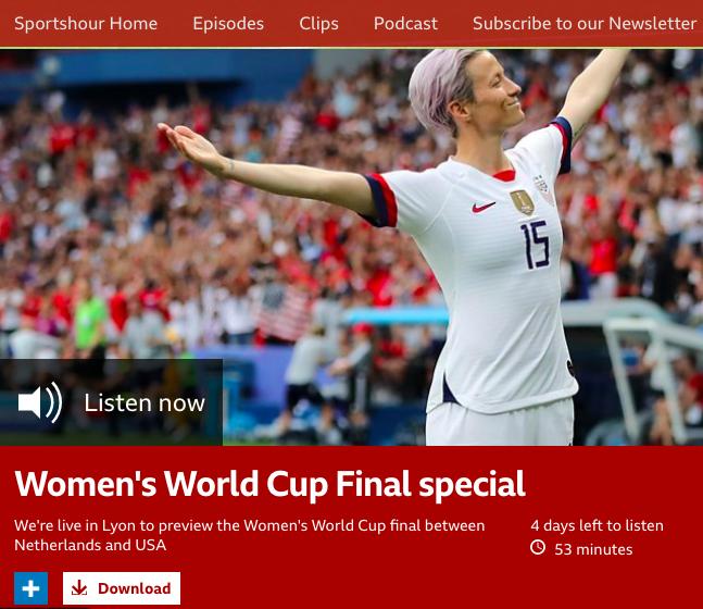 On Sports — Lindsay Sarah Krasnoff