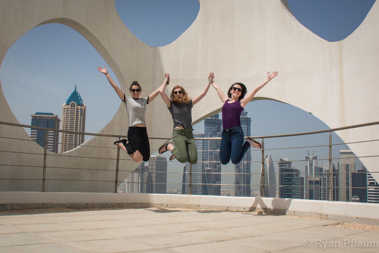 Dubai_Day2-178.jpg