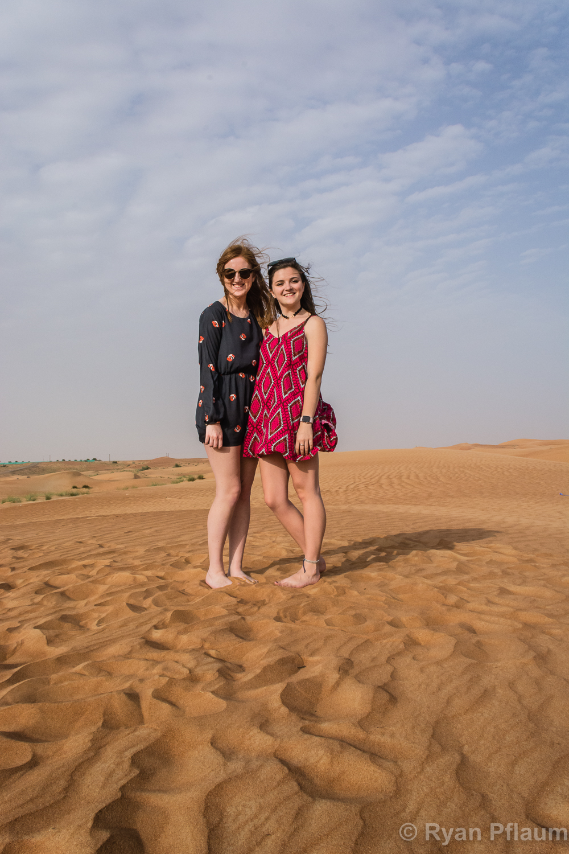 Dubai_Day5-268.jpg