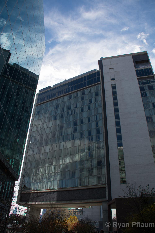 Building-9.jpg